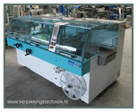 Hugo Beck Flexo 500S